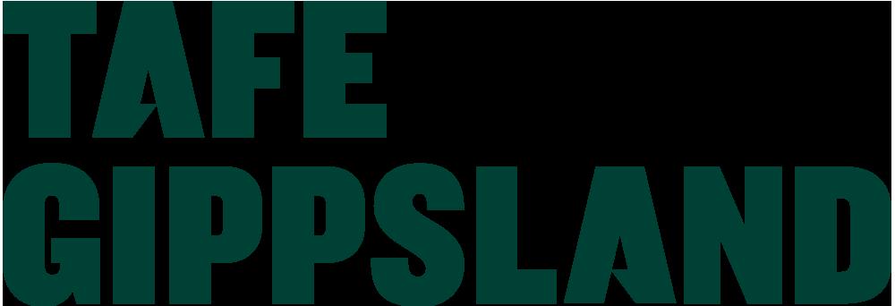 TAFE Gippsland